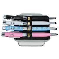 1gb 2gb 4gb 8gb 16gb 32gb laser pen usb flash memory,usb flash drive laser pointer ball pen