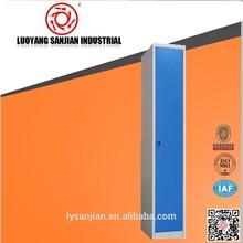 cheap high quality Change Room steel shoe rack closet organizer