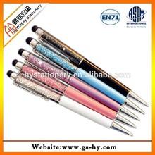 Manufacturers plastic ball pen
