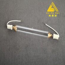 profession metal halide lamp,uv curing lamp,UV light and bulbs