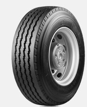 1200R20 chengshan brand for ethiopia truck tyre