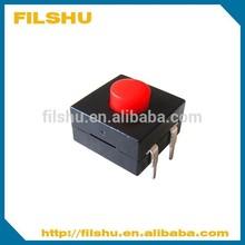 12x12 push button micro switch