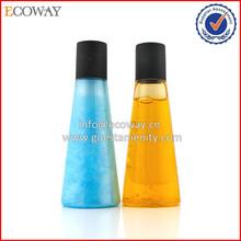 Factory OEM Wholesale Cheap Hotel Fairness Body Lotion Cream