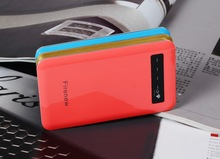 Single USB Power Bank,4000mah,portable mobile charger,power bank Manufacturers,Suppliers,Exporters on google
