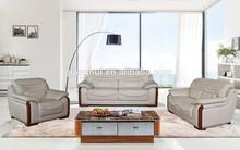fancy sectional sofa sets 131