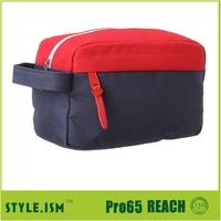 New Small cosmetic bag clutch purse fashion makeup bag