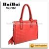 exotic skin handbag manufacturers