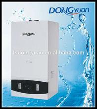 new design product gas heating boiler for ukrain market