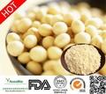 Proteína isolada de soja por atacado, hidrolisado de proteína de soja