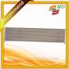 software maker fr-1 94v0 pcb aluminium mcpcb from guzhen