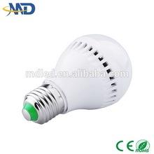 Super quality hot-sale easy assemble led bulb lower cost