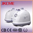 Top quality home appliances steam cleaner as seen on tv 2014 portable 220V-240V plastic steamer