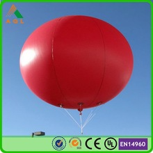 hot air balloon price Festival party latex f balloons for advertising