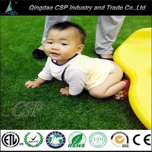 most popular artificial grass for artificial turf for home garden