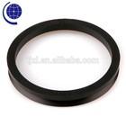 Sealing Material, Silicone Seal, Seal Manufacturer