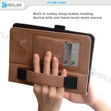 ODM 2015 designer Private label OEM tablet case for ipad mini 3