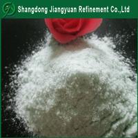 Shandong Manufacturer Ferrous Fumarate /Ferrous Sulfate /Ferric Ammonium Citrate
