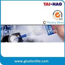 cyanacrylat-sekundenkleber 401,instant adhesive 401,super glue 401