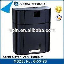 Hot Sale! New design diffuser aroma OK-317B for hospital