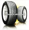 Chinês pneus novos atacado, pneu de carro usado para venda