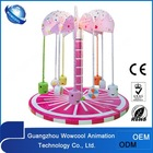 PANYU WOWCOOL supply kids playground price for cheap