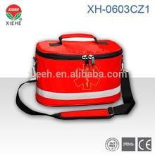XH-0603CZ1 Survival First Aid Kit