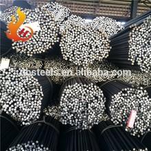 concrete steel rebar price of iron rod