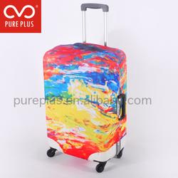china online shopping luggage bag organizer