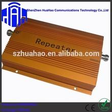 ShenZhen cellphone signal reception,signal amplifier,mobile signal booster gsm 980 for 2g celular