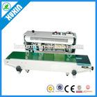full automatic envelope sealing machine X-900
