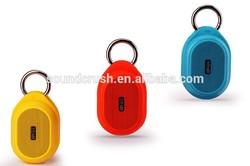 portable mini travel speaker bluetooth motorcycle amplifier