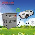 batteries de voiture prix de la ferraille pour la voiture