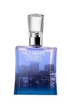 2014 best selling 75ml eau de parfum OEM & ODM