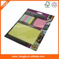 papelreciclado stickynote escrita tapetesdecarro fabricante na china