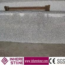 Xiamen inhere stone different kind of stones