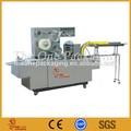Otomatik 3d kutu selofan ambalaj machine|poker selofan ambalaj machine|paper kutusu selofan overwrapping makinesi