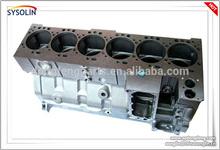 cylinder block of 3088301