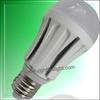Ultra Bright led lighting bulb for Commercial Lighting