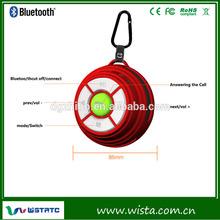 Bluetooth Mini Speaker Wireless Speaker for Computer small bluetooth speakers