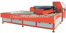 Stainless Steel,Copper Steel,Alloy Steel Cutting 650W Cheap CNC Laser Cut Metal Ornaments