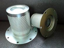 GA90 atlas copco compressors spare parts /GA55 atlas copco spare parts / 1673800701 atlas copco air oil separator