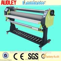 63'' Roll laminator (hot&cold) /laminator machine/hot laminator