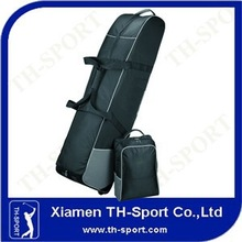 Promotion Golf Travel Bag Cover on sale