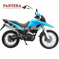 PT250GY-9 Cool High Power Top Quality Popular 150 Dirt Bike