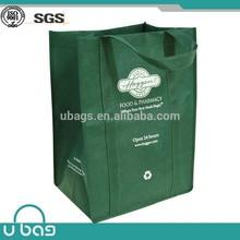 online shopping india non woven bag