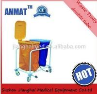 dressing cart, JH-WT02
