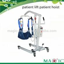 económico 2014 paciente eléctrico equipo de elevación para personas mayores con discapacidad hospitales y hogares de ancianos
