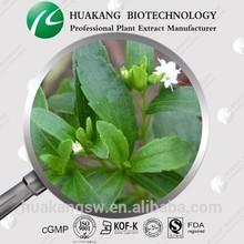 Stevia Extract 10%~99%% Steviosides Powder,Pure Stevia extract Rebaudioside-A 98%