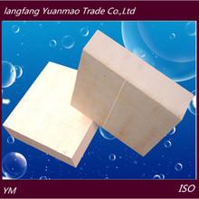 CFC-free Foaming Phenolic Foam Sheet with Factory price