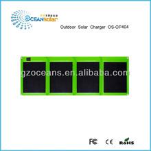 2015 new product solar panel folding solar panel price solar panel manufacturers solar panel whole solar